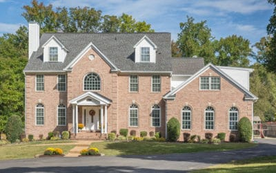 Viewing Your Home From A Buyer's Perspective